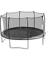 trampolines on sale for black friday trampolines amazon com trampolines u0026 accessories