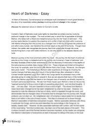 narrative essays samples sample essay personal narrative easy narrative essay topics video example and personal narrative writing a five paragraph essay ppt danen