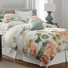bedroom costco bed sheets charisma luxury towels charisma sheets