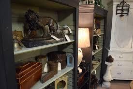 Antiques Barn Stratford Bonds Lifestyle Home Facebook