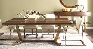 Stickley Dining Room Furniture Studio By Stickley