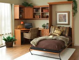 Custom Home Office Design Ideas To Get Organized - Custom home office designs