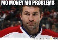 Mo Money Meme - in living color mo money meme living best of the funny meme
