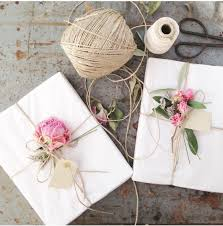 cute u0026 creative gift wrapping ideas you will adore flowers