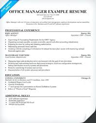 resume sample for receptionist position cover letter receptionist