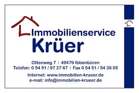 Wohnhaus Zu Kaufen Gesucht Kauf Objekte Immobilien Krüer Ibbenbüren Laggenbeck