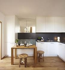sconto küche 23 besten küche bilder auf wohnen neue küche und