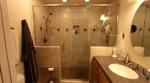 small spaces bathroom ideas best of the best of small spaces luxury bathroom remodel furniture