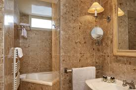 Bathroom Hotel Design 4 Star Boutique Hotel Paris Hotel Mayfair Official Website