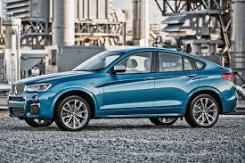 bmw x4 car 2017 bmw x4 pricing for sale edmunds