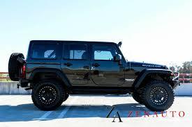 jeep wrangler 2 door hardtop lifted 2015 jeep wrangler unlimited rubicon 4x4 4dr suv 4 door hardtop