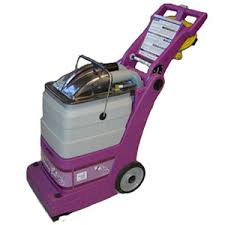 Carpet Cleaning Machines For Rent Carpet Cleaner For Rent Ace Rents Inc