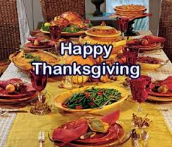 10 domain things not to do after a thanksgiving meal domaingang