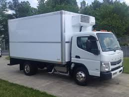 mitsubishi trucks 2016 refrigerated vans for sale in nc vans shoes india