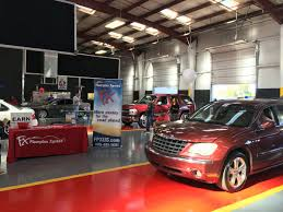 about dealers auto auction of the southwest in phoenix