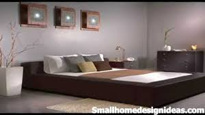 Modern Contemporary Bedroom by Bedroom Asian Style Modern Design Ideas Incredible Zhydoor