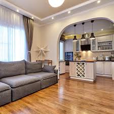 sweet home interior interior fetching home interior and flooring ideas using white