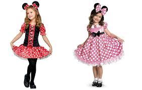 Halloween Costume Ideas 2 Girls Halloween Costume Ideas