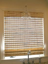 Vertical Patio Blinds Home Depot by Window Blinds Levolor Window Blinds Repair Vertical Shades Home