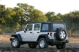 2007 jeep unlimited fancy 2007 jeep wrangler on vehicle design ideas with 2007 jeep