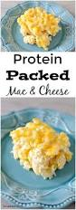 186 best recipes from the suburban mom images on pinterest drink