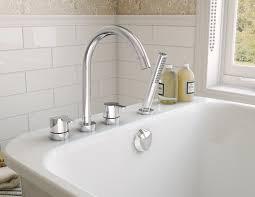 Change Bathtub Faucet Bathroom Compact Faucet Bathtub Images Bathtub Design Faucet
