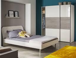 chambre a coucher alinea chambre à coucher alinéa chambre à coucher alinéa