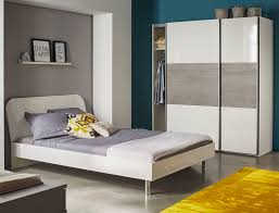 alinea chambre chambre à coucher alinéa chambre à coucher alinéa