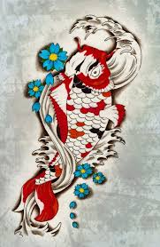7 best japanese tattoos images on pinterest drawings mandalas