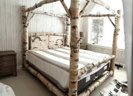 wrought iron bed frame amazon wrought iron king single bed frame