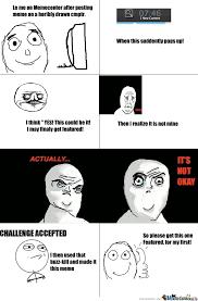 Meme Centar - meme center trolling me by recyclebin meme center