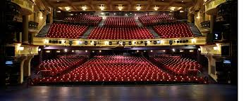 floor mounted stage lighting theatre