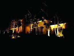 Malibu Low Voltage Landscape Lights Intermatic Landscape Light Landscape Lighting Transformer Problems