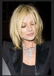 easy to care for short shaggy hairstyles shag haircut for round face like it but i m not sure i want to