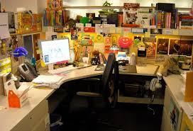 Decorate Your Cubicle Gorgeous 50 Decorating Cubicle Design Decoration Of 63 Best