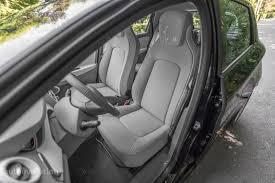 renault zoe 2015 renault zoe review autoevolution
