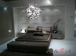 Wohnzimmer Design Luxus Luxus Schlafzimmer U2013 32 Ideen Zur Inspiration U2013 Archzine