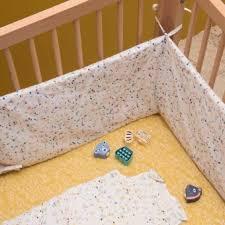 chambre nougatine tour de lit moelleux nougatine jaune sweetcase pour chambre enfant