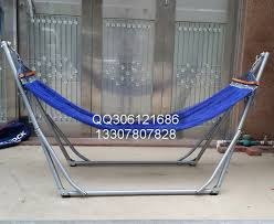 20 vietnamese provinces grade imported folding hammock hammock