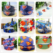 superman ribbon 22mm american ribbon ribbon superman ribbon batman