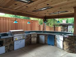 Patio Bars Dallas 19 Best Outdoor Heaters By Dallas Landscape Lighting Images On
