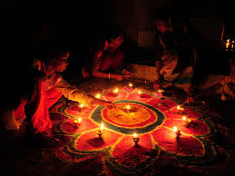 diwali celebrations quiz how well do you know the festival of