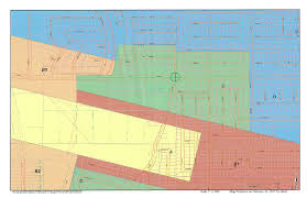 City Of Riverside Zoning Map Central Business Center U2013 12 53 Acres Of Land For Sale Riverside