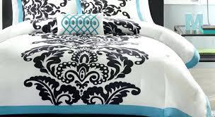 Black Floral Bedding Bedding Sets Bedding Decorating Black And White Bedspreads Uk