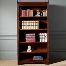 Ercol Bookcase Home Office Bookcases Calverts Of Taunton