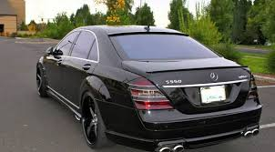 mercedes s550 price 2018 mercedes s550 specifications features price and