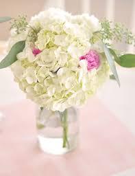 simple design baby shower flowers strikingly ideas flower