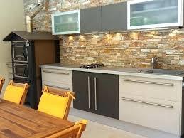 Porte De Cuisine Vitré Emejing Meuble Haut Cuisine Vitre Ideas Amazing House Design