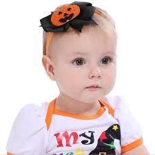 newborn bows aliexpress buy 2017 baby girl bow headband for