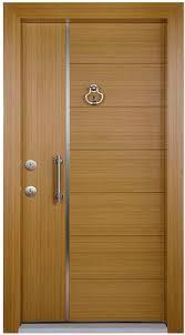 Door Design Puertas Pinteres